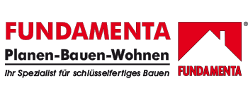 Logo Fundamenta
